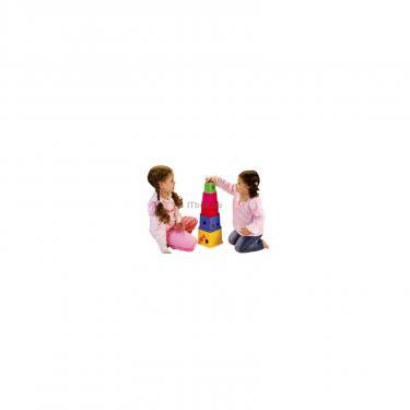 Развивающая игрушка K's Kids Сова Фото 5