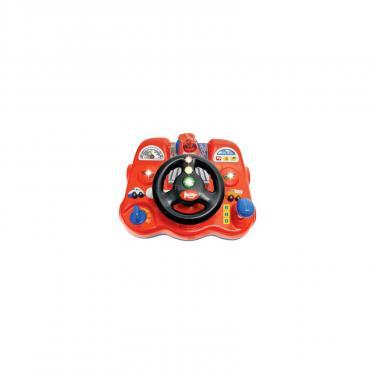 Развивающая игрушка Kiddieland Спайдермен Фото