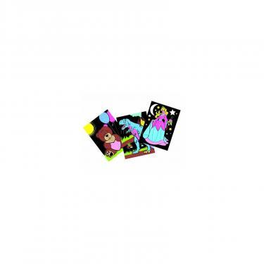 Набор для творчества Renart Paintastics фломастеры-кисти GIRLS: 6 фломастеров, Фото 1