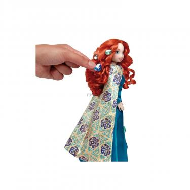 Кукла BARBIE Отважная с луком Фото 2