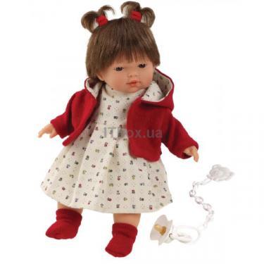 Кукла LLORENS Мария Фото