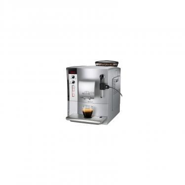 Кофеварка BOSCH TES50321RW Фото 4