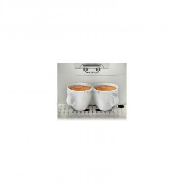Кофеварка BOSCH TES50321RW Фото 5
