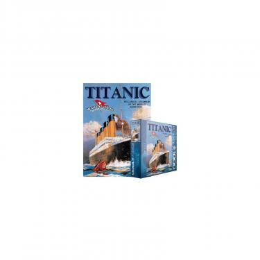 Пазл EuroGraphics Титаник Фото