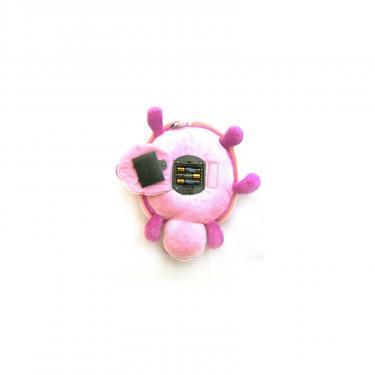 Ночник Cloud B Розовая Божья Коровка Фото 4