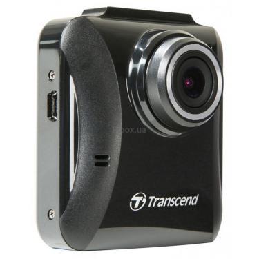 Видеорегистратор Transcend DrivePro 100 Фото 1