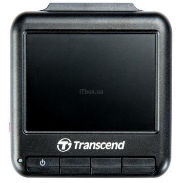 Видеорегистратор Transcend DrivePro 100 Фото 4