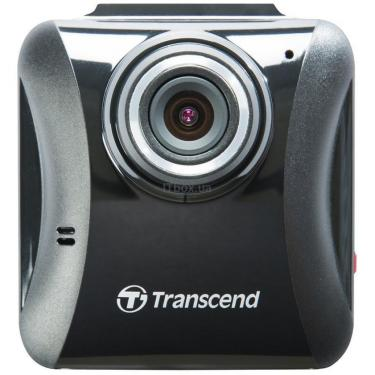 Видеорегистратор Transcend DrivePro 100 Фото