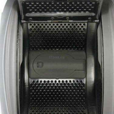 Стиральная машина ZANUSSI ZWQ 61015 WA Фото 1