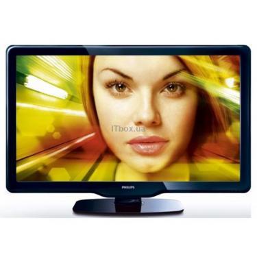 Телевизор PHILIPS 42PFL3605/12 Фото 1