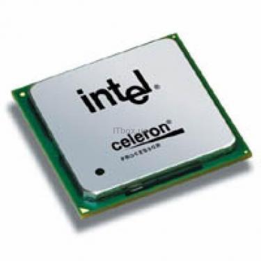 Процессор INTEL Celeron 336 Фото 1