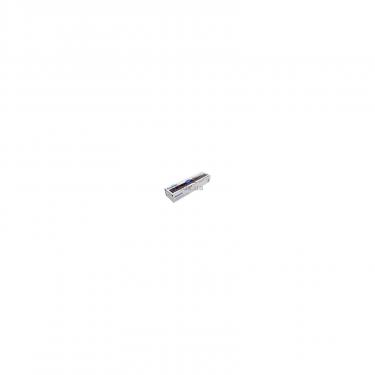 Тонер-картридж PANASONIC KX-FAT88A Фото 1