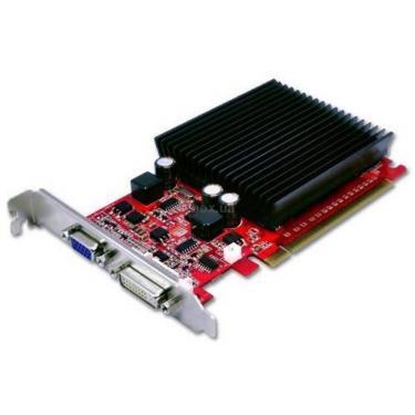 Видеокарта PALIT GeForce 9500GT  512Mb Фото 1