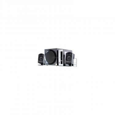 Акустическая система Microlab FC-550 Фото 1