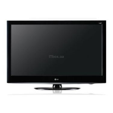Телевизор LG 42LD420 Фото 1