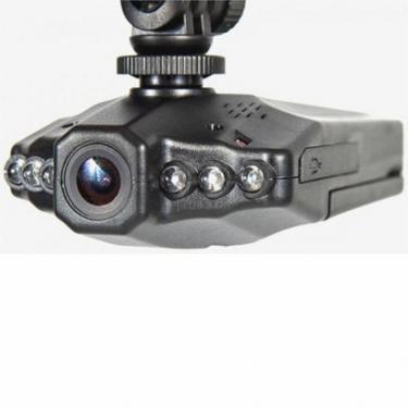 Видеорегистратор GoClever DVR HD Wide Фото