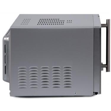 Микроволновая печь Gorenje MO20DCE Фото 4