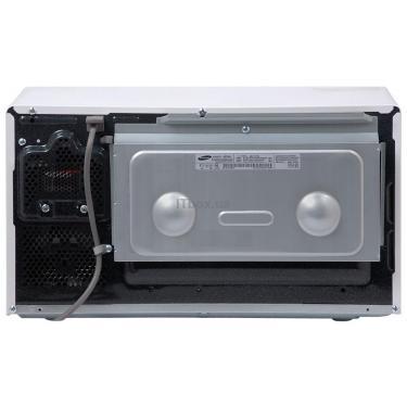 Микроволновая печь Samsung GE 73 AR/BWT Фото 4