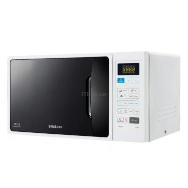Микроволновая печь Samsung GE 73 AR/BWT Фото 1