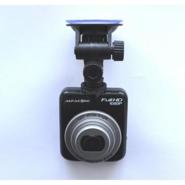 Видеорегистратор Alfacore M6 FHD Фото