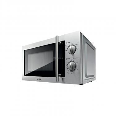 Микроволновая печь Gorenje MMO20ME Фото 2
