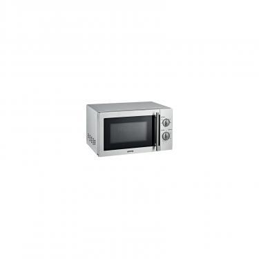 Микроволновая печь Gorenje MMO20ME Фото 1