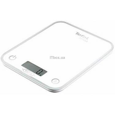 Весы кухонные TEFAL BC5000 V0 Фото 1