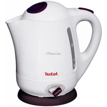 Электрочайник TEFAL BF 9991 32 Фото 1