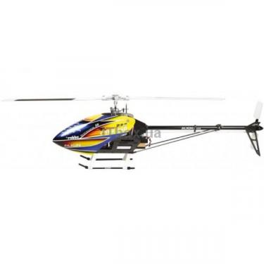 Вертолет Align T-REX 250 PRO Фото 1