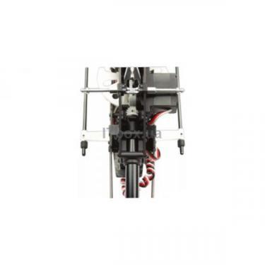 Вертолет Align T-REX 250 PRO Фото 4