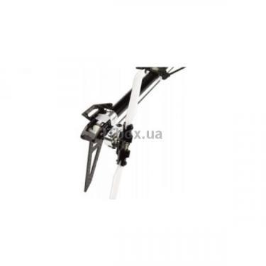 Вертолет Align T-REX 250 PRO Фото 5