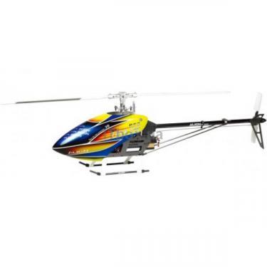 Вертолет Align T-REX 250 PRO Фото