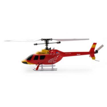 Вертолет Nine Eagles Bell 206 Фото 2