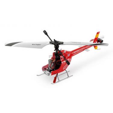 Вертолет Nine Eagles Bell 206 Фото 3