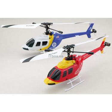 Вертолет Nine Eagles Bell 206 Фото 6