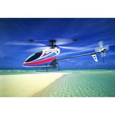 Вертолет Nine Eagles Free Spirit Фото 2