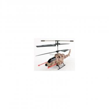 Вертолет UDIRC U809 Фото 5