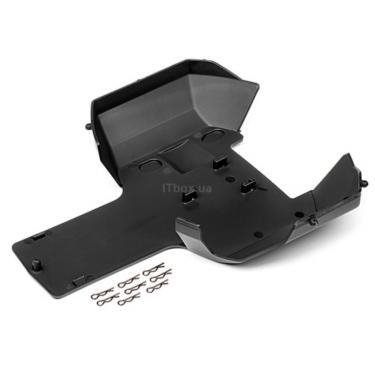 Аксессуар к радиоуправляемой модели HPI Защита днища Фото
