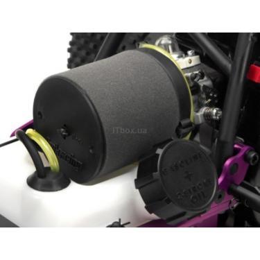 Аксессуар к радиоуправляемой модели HPI Фильтр воздушный ( 23 ENGINE/26 ENGINE ) Фото 3