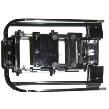 Аксессуар к радиоуправляемой модели UDIRC Шасси в U9 Фото