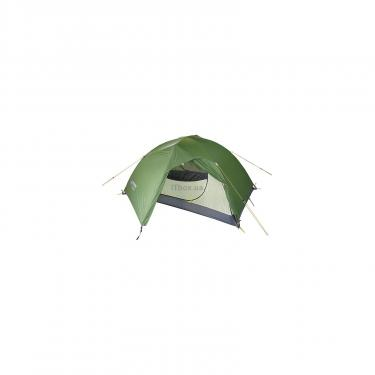 Палатка Terra Incognita Skyline 2 LITE lightgreen Фото