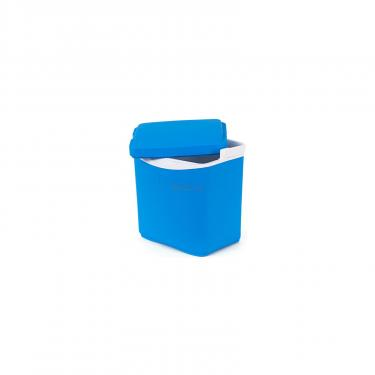 Термобокс CAMPINGAZ Icetime Coоler 26 L blue Фото 1