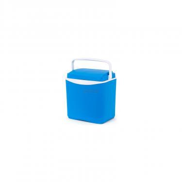 Термобокс CAMPINGAZ Icetime Coоler 26 L blue Фото