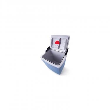 Термобокс Giostyle Shiver 26L Фото 2