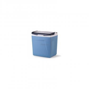 Термобокс Giostyle Shiver 26L Фото