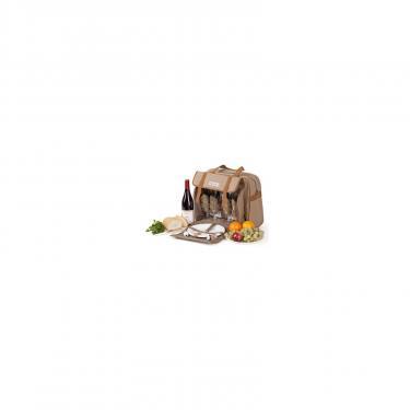 Набор для пикника КЕМПІНГ СА-576 Фото 1