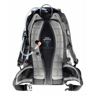 Рюкзак Deuter Trans Alpine 30 midnight-ocean Фото 1