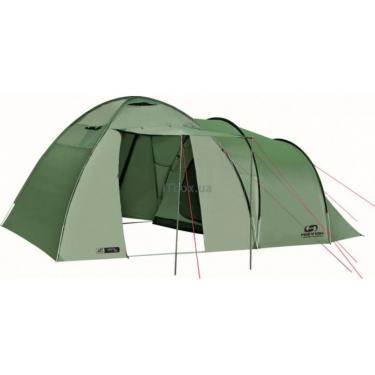 Палатка HANNAH SPIRIT capulet olive Фото