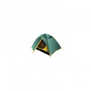 Палатка Tramp Scout 2 Фото