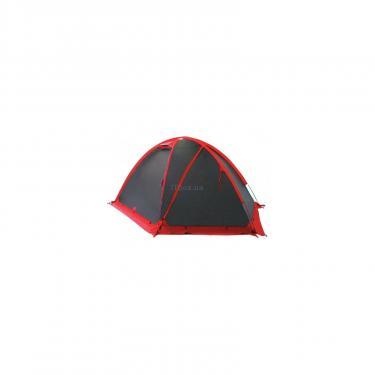 Палатка Tramp Rock 2 Фото 1